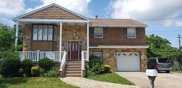 16 EDGEWOOD Dr, Somers Point image