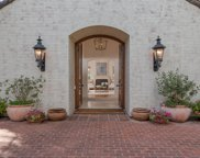 457 Eastgate, Montecito image