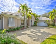 14514 Cypress Island Circle, Palm Beach Gardens image
