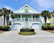 187 Georges Bay Road, Murrells Inlet image