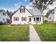 27 Front Street, Mount Holly image