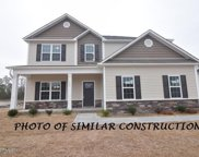 117 Sparrow Drive, New Bern image