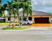 15101 Sw 149th Ave, Miami image