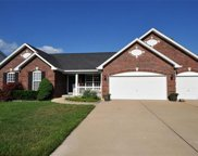 14 Bear Fountain, Wentzville image