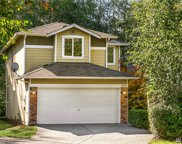 14616 24th Ave W, Lynnwood image