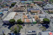 2584 W Pico Blvd, Los Angeles image