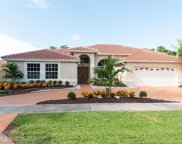 4163 NW 54th St, Coconut Creek image
