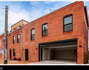 3242 ODONNELL STREET, Baltimore image