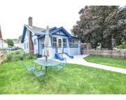 3711 Lyndale Avenue N, Minneapolis image