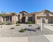700 W Oriole Way, Chandler image