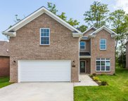 2829 Kearney Creek Lane, Lexington image