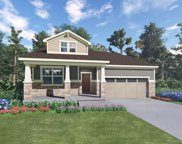 9328 Richfield Street, Commerce City image