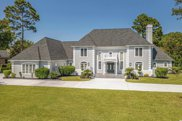 3700 Waterford Dr., Myrtle Beach image