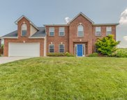 7638 Misty View Lane, Knoxville image