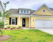 7849 Champlain Drive Unit #Lot 27, Wilmington image