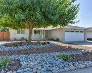 2330  Mcgregor Drive, Rancho Cordova image