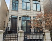 2514 North Marshfield Avenue, Chicago image