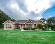 148 Creekview Lane, Crandall image