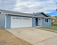 329 Pepper Dr, Greenfield image