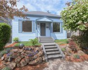 929 24th Ave S, Seattle image