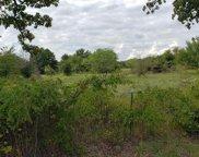 657 Forest Trail Unit 2, Argyle image