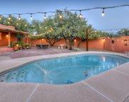 2711 N Woodland, Tucson image