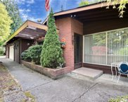 15641 19th Ave SW, Burien image