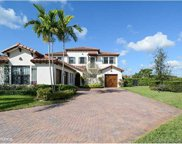 2790 NW 83rd Way, Cooper City image