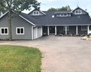 5717 Bay Shore Drive, Sturgeon Bay image