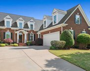 219 Hammett's Glen Way, Greer image