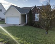 7403 Libby Ln, Fairview image