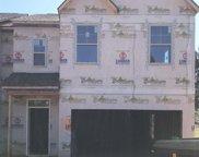 18 Green Street Unit Lot 10, Mauldin image