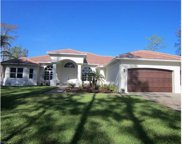 283 SW 29th St, Naples image