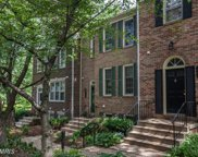 1111 FAIRVIEW COURT, Silver Spring image