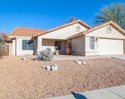 331 E Shore Cliff, Oro Valley image