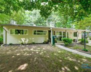 3731 Edinborough Drive, Toledo image