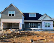 319 Big Son Lane, Lot 106, Smyrna image