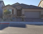 6461 ALPINE RIDGE Way, Las Vegas image