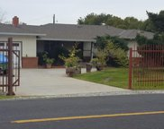 2593  Beecher Road, Stockton image