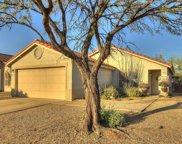 3476 N Boyce Spring, Tucson image