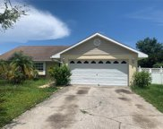 15707 Crying Wind Drive, Tampa image