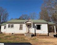 511 Shiloh Road, Seneca image