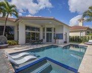 228 Montant Drive, Palm Beach Gardens image