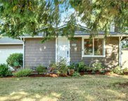 7224 122nd Ave SE, Newcastle image