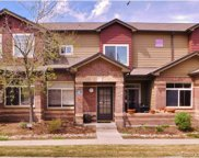 6500 Silver Mesa Drive Unit D, Highlands Ranch image