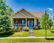 12927 Vallejo Circle, Westminster image