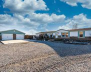 8097  Bean Ranch Road, Whitewater image