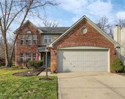 6273 Valleyview  Drive, Fishers image