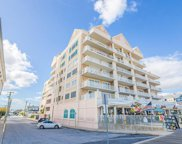 6 7th St Unit 402, Ocean City image