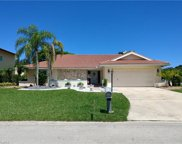 1346 Claret CT, Fort Myers image